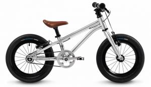 early rider belter fahrrad_14_22_aluminium