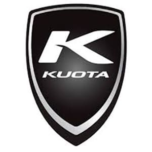 Kuota Logo
